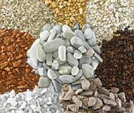 stone,gravel,chippings,Decorative Stones,